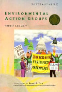 Environmental Action Groups