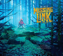 The Art of Missing Link Book