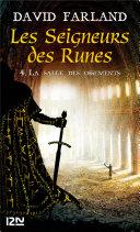 Pdf Les Seigneurs des Runes - Tome 4 Telecharger