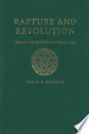 Rapture and Revolution