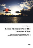 Close Encounters of the Invasive Kind [Pdf/ePub] eBook