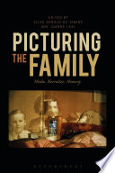 Picturing The Family