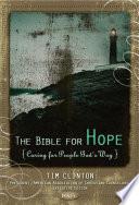 Nkjv The Bible For Hope Ebook