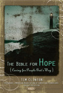 NKJV, The Bible For Hope, eBook