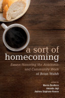 Pdf A Sort of Homecoming