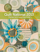 Quilt National 2013