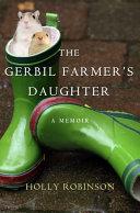 The Gerbil Farmer's Daughter Book