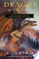 Dragon Magick