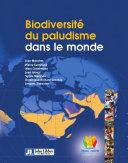 Pdf Biodiversité du paludisme dans le monde Telecharger
