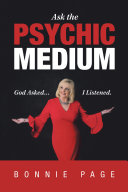 Ask the Psychic Medium [Pdf/ePub] eBook