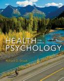 Loose leaf Version for Health Psychology Book