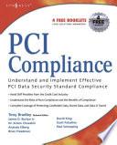 PCI Compliance