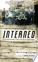 Interned