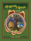 Missing Nana  Lessons from the Nature Spirits