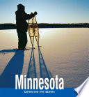 Read Online Minnesota For Free