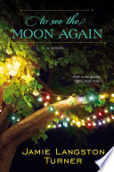 To See the Moon Again Book PDF