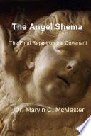 The Angel Shema