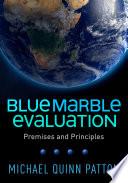 The Blue Marble [Pdf/ePub] eBook
