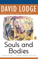 Souls   Bodies