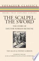 The Scalpel  the Sword