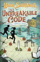 The Unbreakable Code [Pdf/ePub] eBook