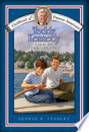 Teddy Kennedy Book