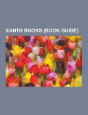 Xanth Books