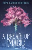 Pdf A Breath of Magic