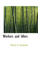 Workers and Idlers