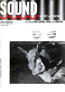 Sound Book PDF