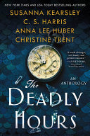Pdf The Deadly Hours