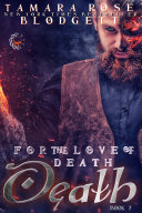 Pdf For the Love of Death Telecharger