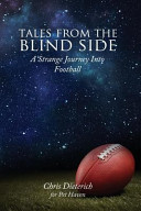 Tales from the Blind Side