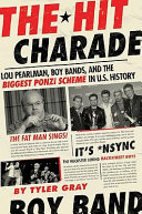 The Hit Charade [Pdf/ePub] eBook