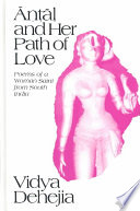 Antal and Her Path of Love Pdf/ePub eBook