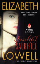 Beautiful Sacrifice [Pdf/ePub] eBook