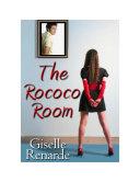 The Rococo Room Pdf/ePub eBook