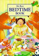 My Best Bedtime Book