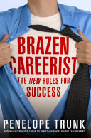 Brazen Careerist Pdf/ePub eBook