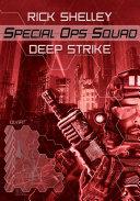 Deep Strike [Pdf/ePub] eBook