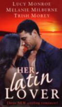 Pdf Her Latin Lover