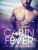 Cabin Fever 2: Forbidden Fruit [Pdf/ePub] eBook