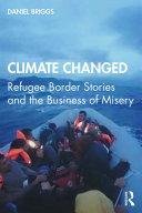 Climate Changed Pdf/ePub eBook