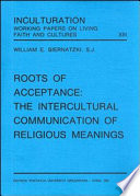 Roots of Acceptance