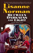 Between Darkness and Light [Pdf/ePub] eBook