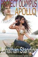 Project Olympus  Apollo