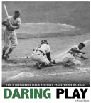 Daring Play