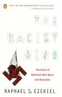The racist mind