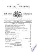 Aug 1, 1912