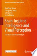 Brain-Inspired Intelligence and Visual Perception